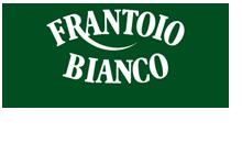 italian oil mill frantoio bianco in liguria